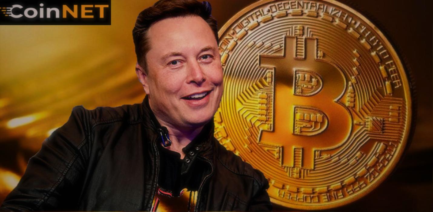 Elon Musk Kripto Para Piyasına Nasıl Etki Etti? – Genel Bakış