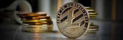kripto para birimleri, Kripto Para Birimleri En Çok Hangi Ülkeler Tarafından Kullanılıyor?