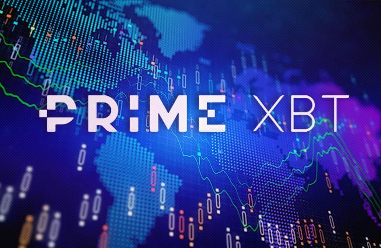 PrimeXBT, PrimeXBT ile Tüm Ticari İşlemleriniz Tek Bir Noktada!
