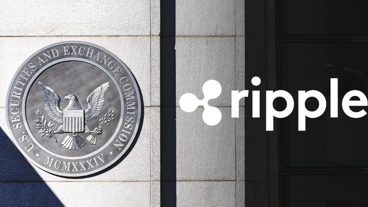 SEC Ripple 'ın Belge Erişme Hakkının Engellenmesini Talep Etti