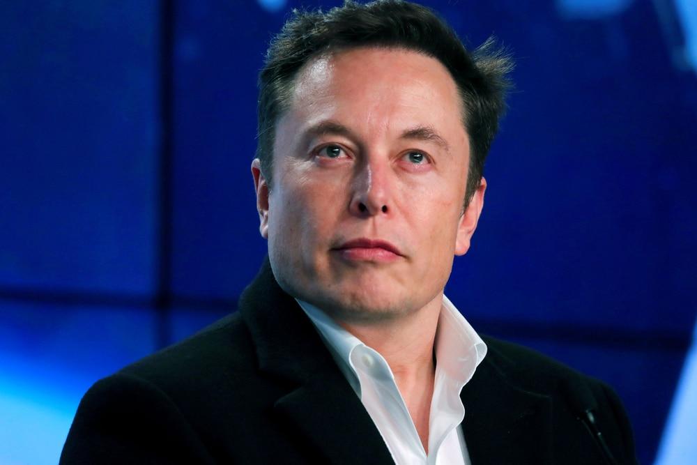 Elon Musk, İlk Defa Tweet Atarak Dogecoin Fiyatını Düşürdü