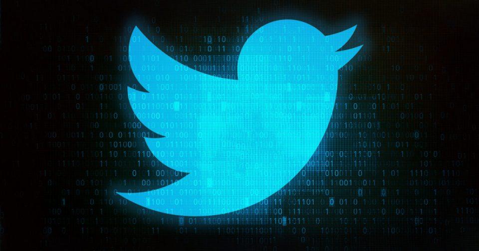 Twitter BTC, Twitter BTC: Tesla'dan Sonra Twitter da Bitcoin Almayı Düşünüyor