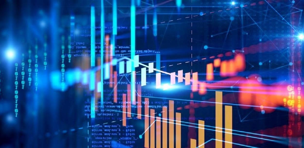 Bitcoin Fiyat Analizi: 33.000 Dolar Bölgesinden Destek Bulundu