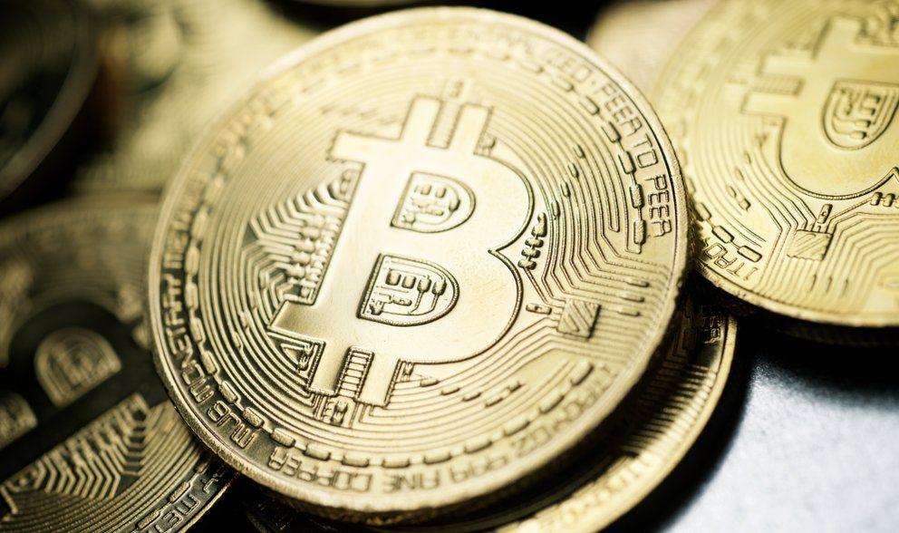 Bitcoin Opsiyonu 26 Mart Tarihinde Sona Eriyor