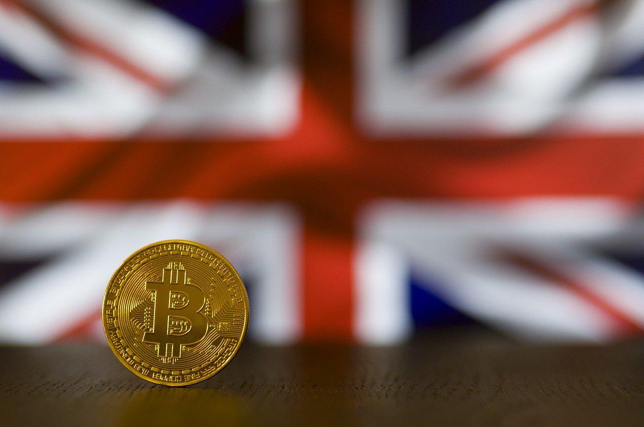 """""""Sorumsuz"""" Bitcoin Reklamı İngiltere'de Yasaklandı"""