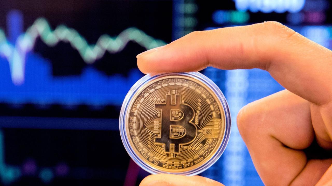 Milyarder Tim Draper Bitcoin İddialarını Aydınlattı