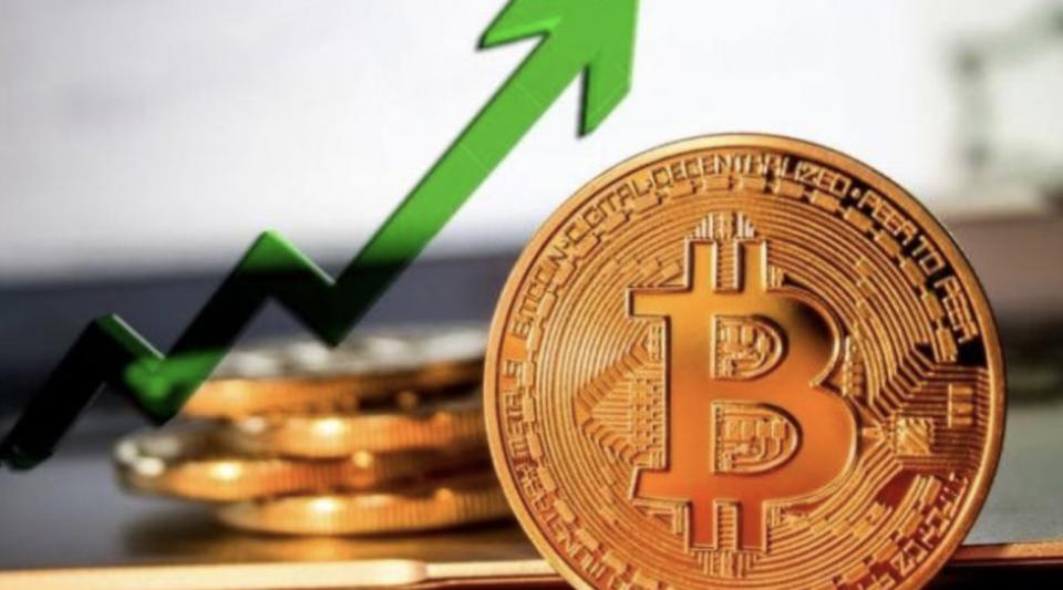 Bitcoin fiyatı, Bitcoin Fiyatı Düşecek mi? Altcoinler Ne Durumda?