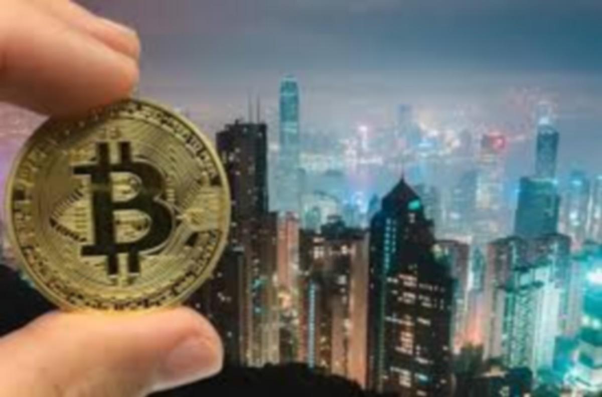 Bitcoin Düşüşü Kurumsal Yatırımcının Dahil Olmasını Tetikleyecek Mi?