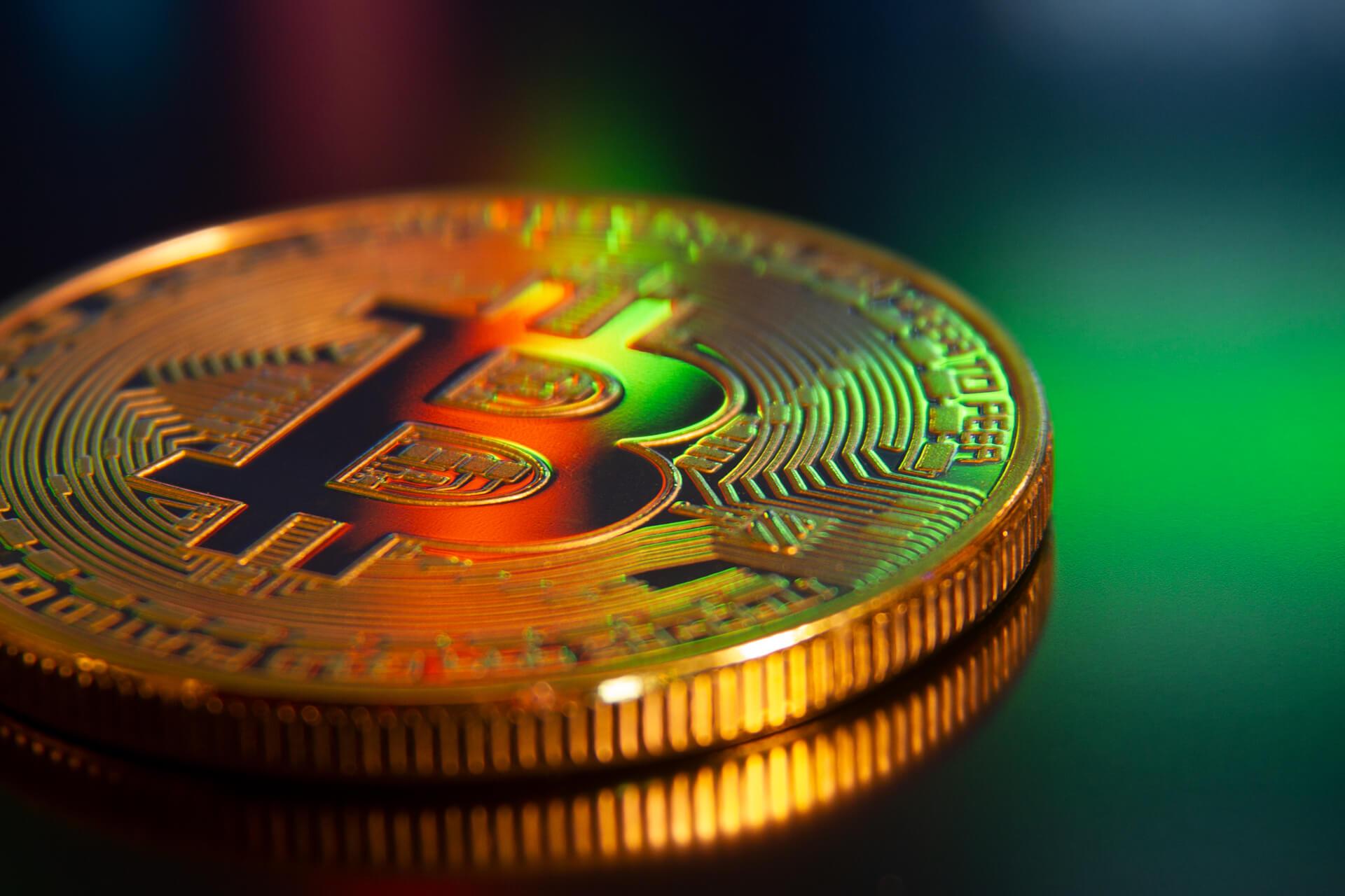 Brezilya ' nın İlk Bitcoin ETF 'si 112 Milyon Dolar Arttırdı