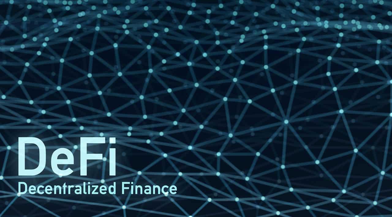 2021 Ethereum DeFi Yılı Olacak