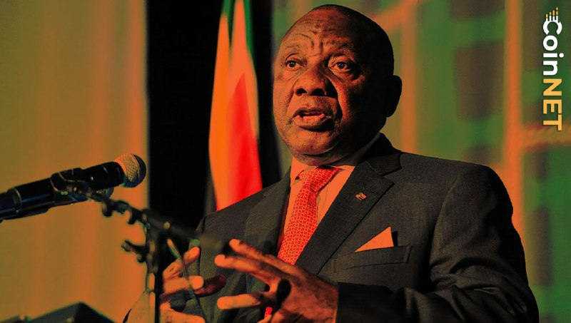 Güney Afrika' da Kriptoların Rolü