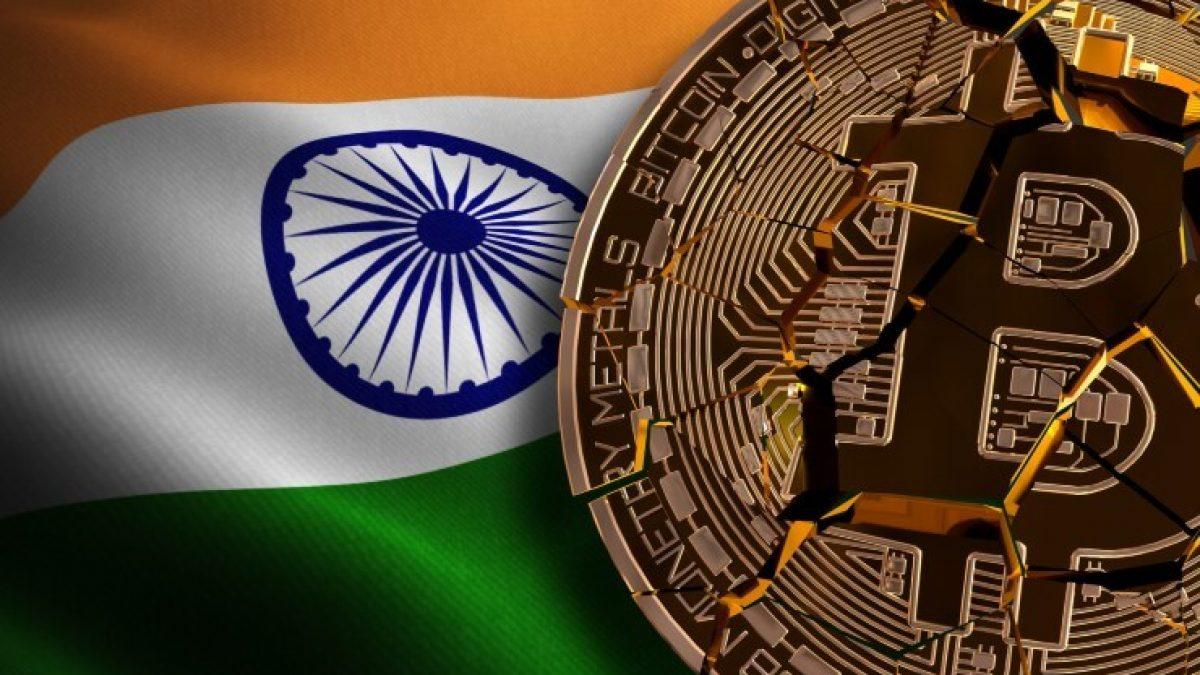 Hindistan Kripto Paraları Yasaklamak Yerine Düzenlemeyi Tercih Etti!