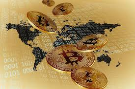 Asian capital 'fleeing on the bitcoin express'   Asia Times Financial