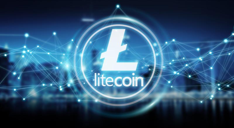 Grayscale 174.000 Litecoin Satın Aldı