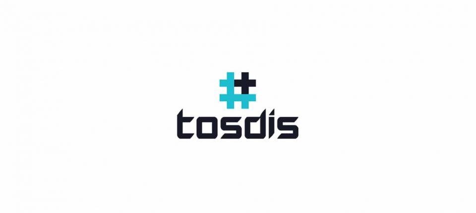 BART Tosdis, BART TosDis Staking İkinci Aşaması 1 Nisan'da Başlıyor