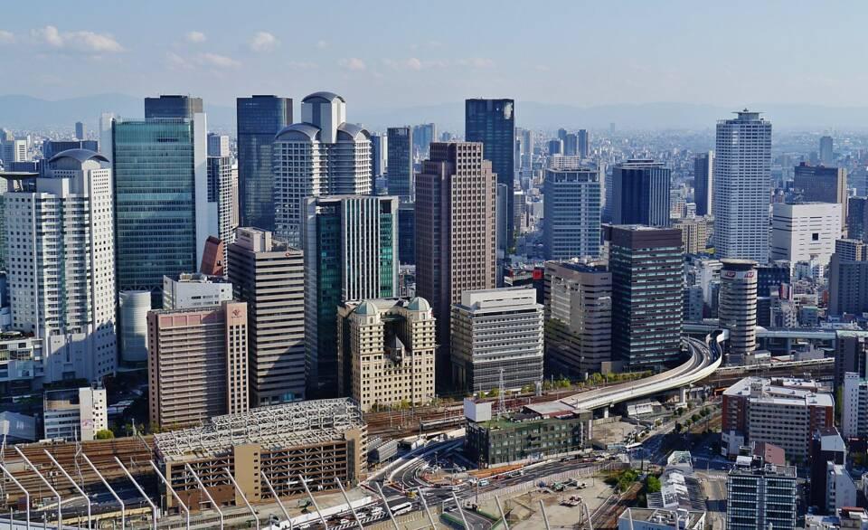 Japonya Merkez Bankası, Japonya Merkez Bankası, Dijital YEN Testlerine Başladı