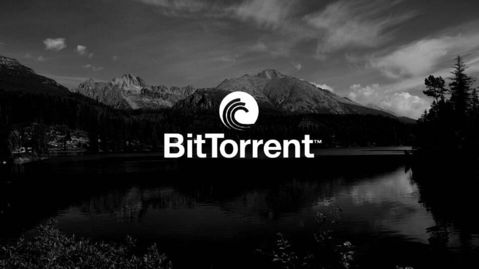 BitTorent, BitTorent ve Holo (HOT) Hızlı Yükseliş Kaydetti. XRP 1 Doları Geçti.