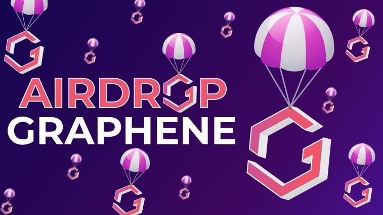 Graphene Snapshot, Graphene İkinci Snapshot Yaklaşıyor, Detaylar Şu Şekilde…