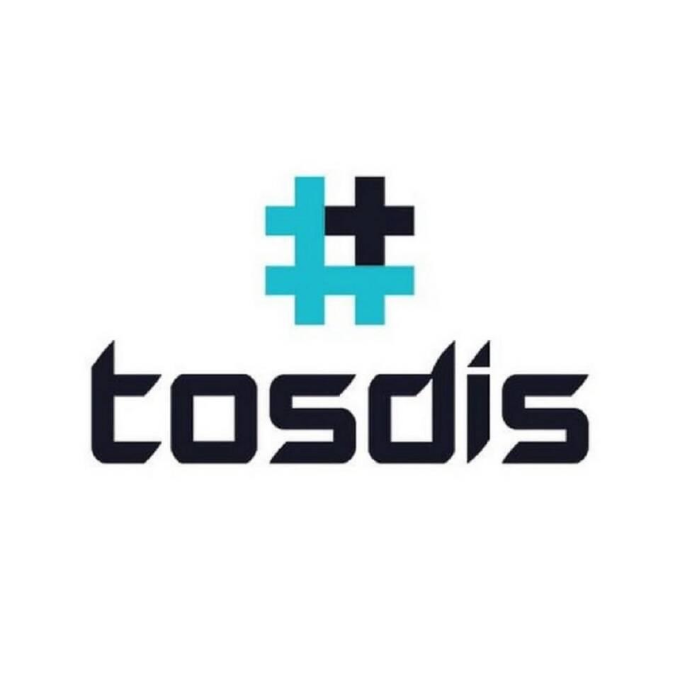 Easystake, TosDis Easystake – Kod Yazmadan Stake Yapmaya Başlayın