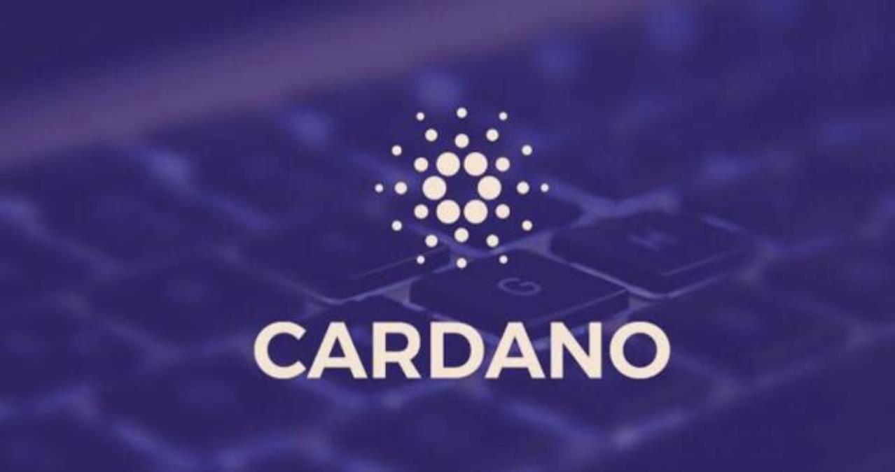 Cardano, Afrika'da İkinci Kez Büyük Ortaklık İmzaladı