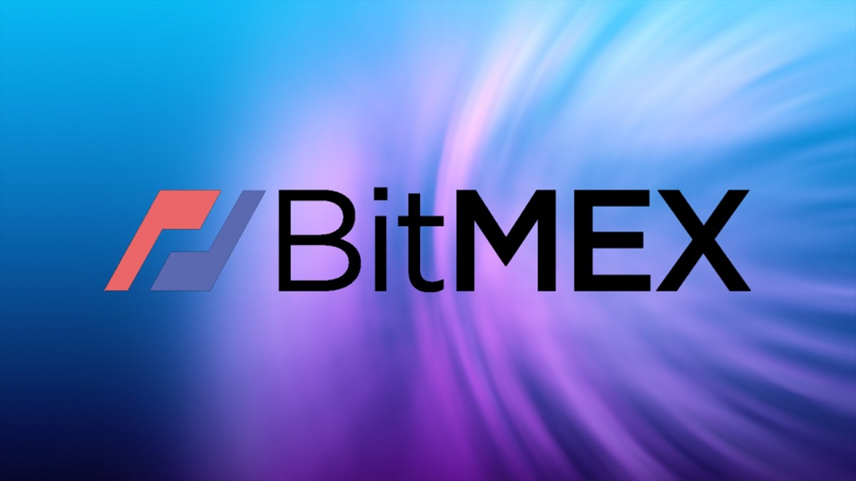 BitMEX  Genişleme Planlarını Onaylıyor!