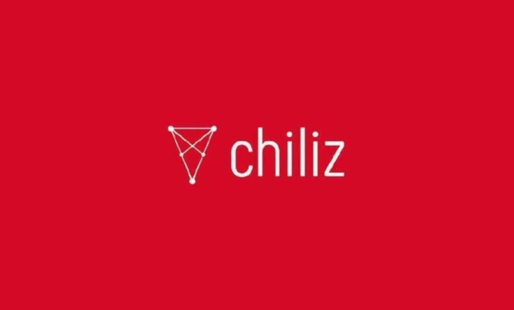 Jump Trading, Jump Trading, Taraftar Token'ı Chiliz 'e yatırım yapıyor