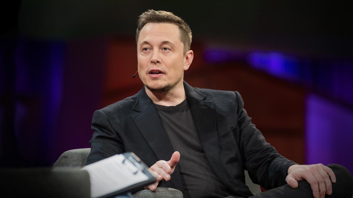 Kripto Piyasası İki Ayın En Düşük Seviyesine Geriledi: Elon Musk 'ın Önemli Bitcoin Açıklaması