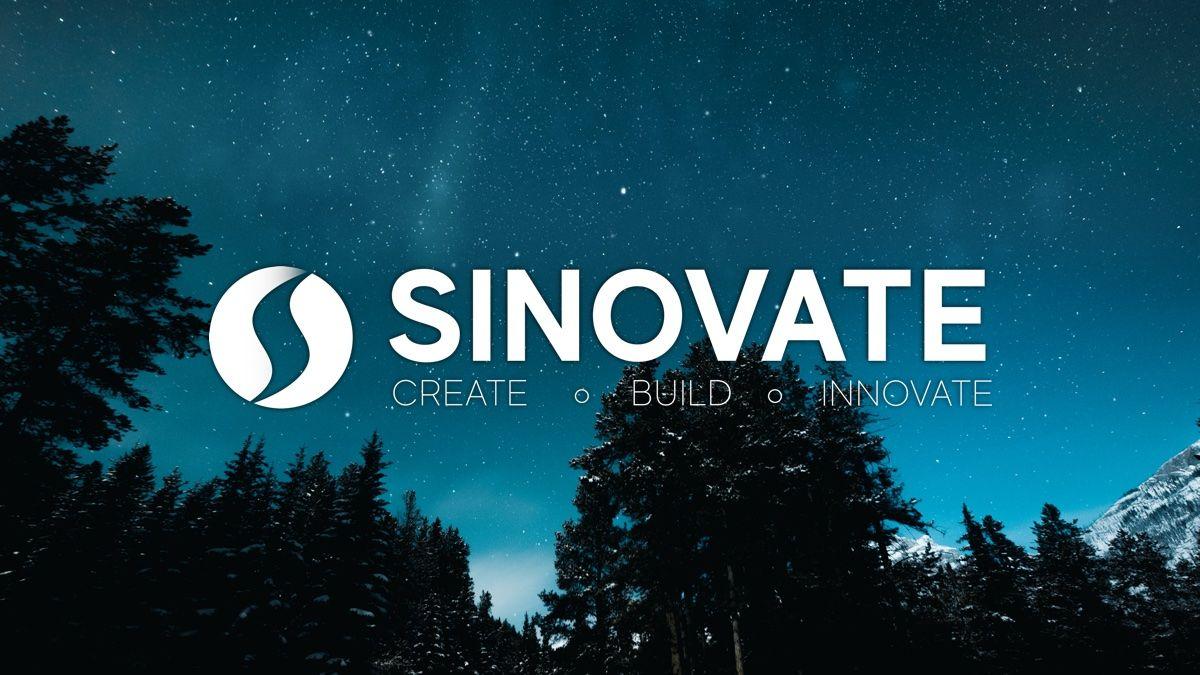 SINOVATE(SIN)  Haftalık Güncelleme (05/04/2021 – 12/04/2021)