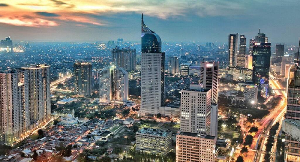 Endonezya Kripto Vergi, Endonezya Kripto Paralara Vergi Getirebilir!