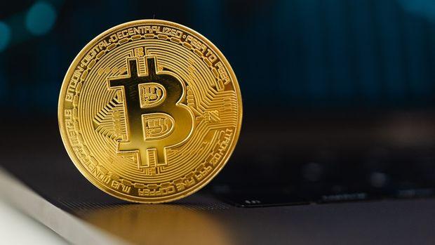 Bitcoin Fiyatı Sert Düştü!