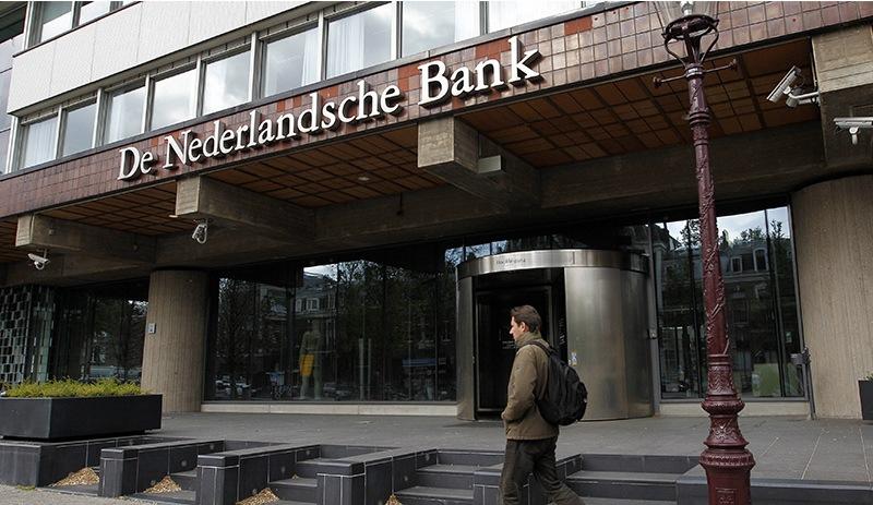Hollanda Merkez Bankası Kripto Para Kısıtlamasında Geri Adım Attı!