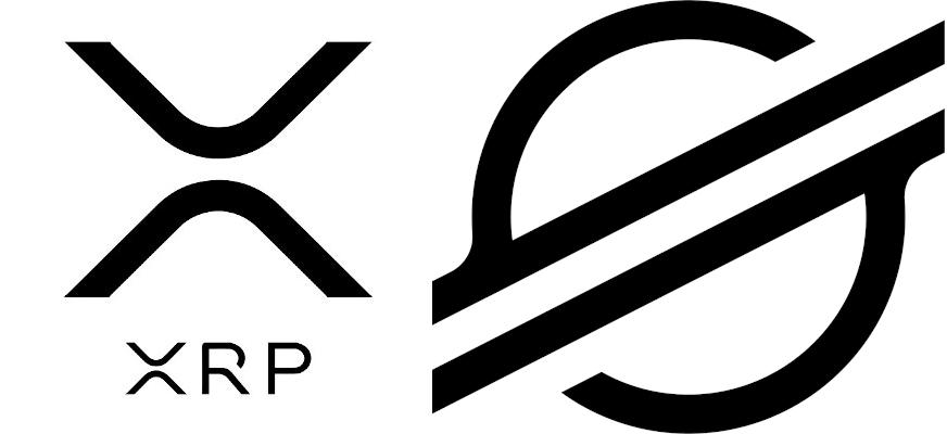 XRP Fiyatı Arttı, XLM Yeni Bir Zirve Noktası Belirledi!