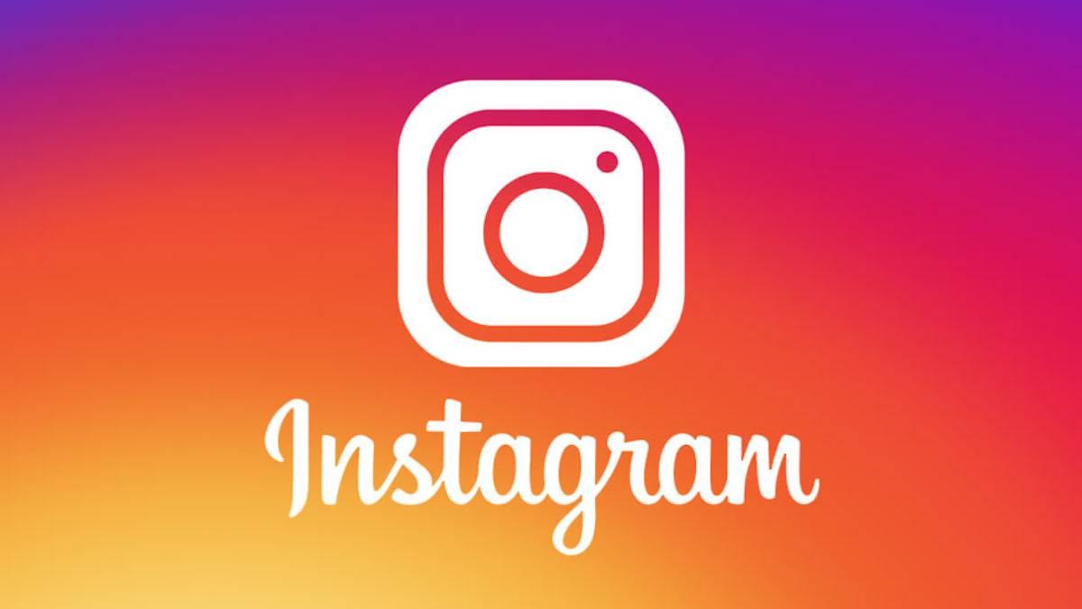 Instagram  NFT Platformu İnşa Etmeye Hazırlanıyor