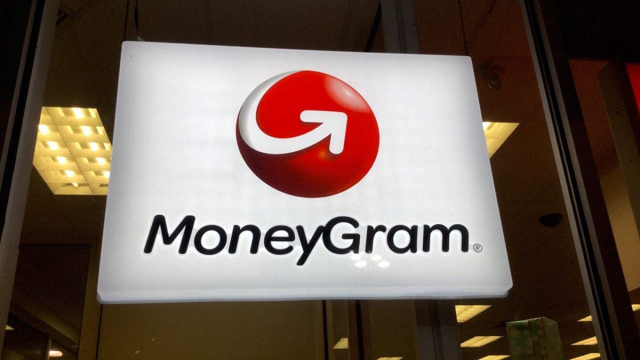 Moneygram, Ripple Ortaklığını Bitirdikten Sonra Bitcoin 'e Geçiş Yaptı