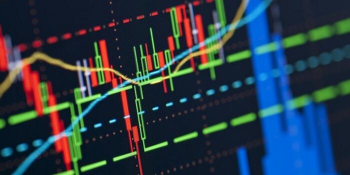 Forex Piyasası Nedir? Yeni Başlayanlar için Kripto Piyasasından Farkları!