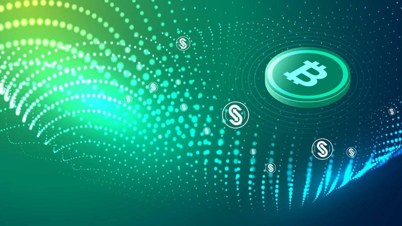Yeni Kripto Şikayet Platformu: Şikayet Kripto