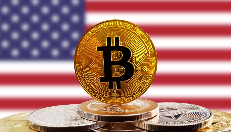 650 ABD Bankası Yakında Bitcoin Hizmeti Sunacak