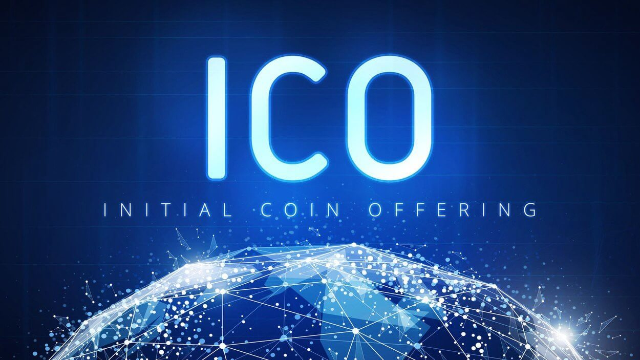 ICO (Intitial Coin Offering) Nedir?