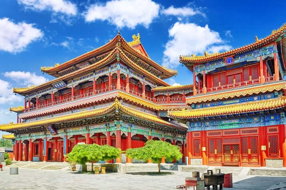 Çin, Dijital Yuan Testi Kapsamında 6.2 Milyon Dolar Dağıtacak!