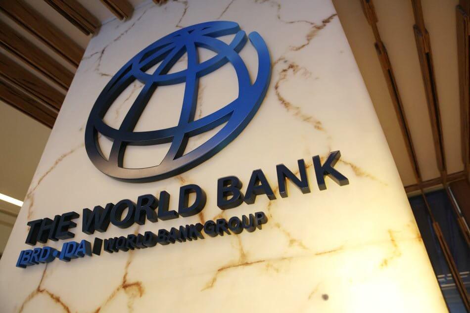 Dünya Bankası, El Salvador'un Bitcoin Kararına Yardımı Reddetti