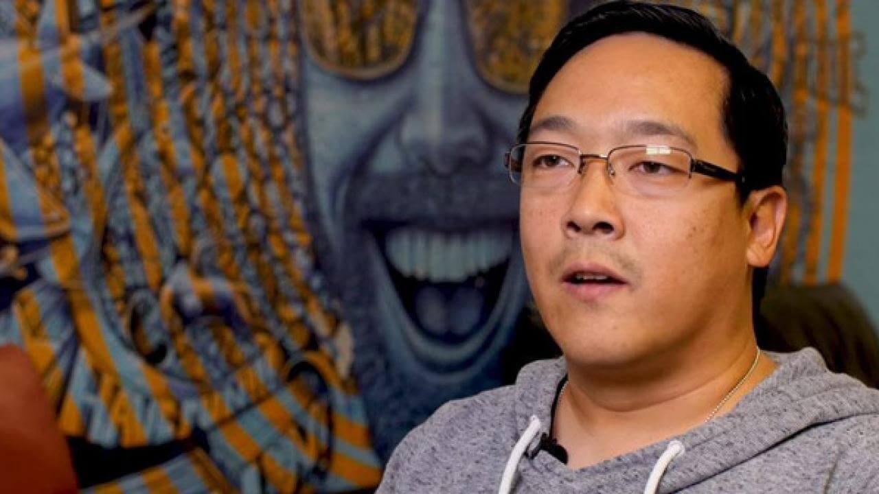 Litecoin 'in Kurucusu Charlie Lee Kimdir?