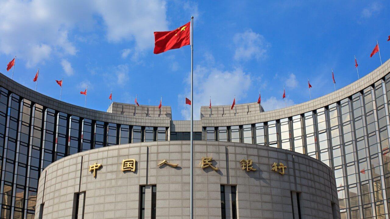 Çin 'den Güncel Kripto Kararı: 2017 Bankacılık Yasağı Yenilendi