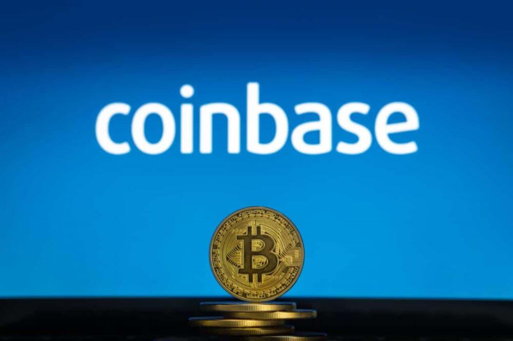 Apple ve Google Pay, Coinbase Kripto Kartı ile Eşleştirilebilecek!
