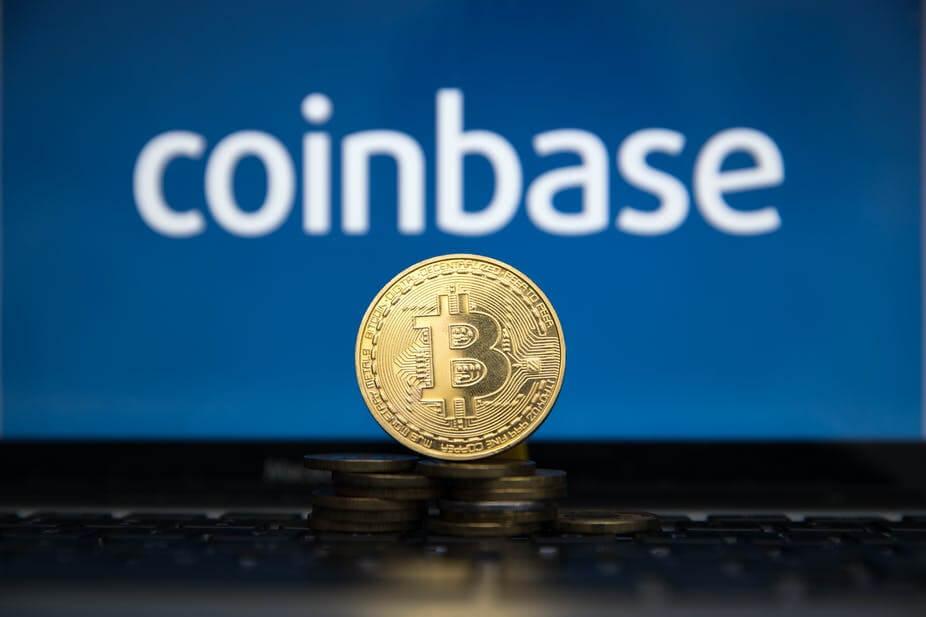 Kripto Para Borsası Coinbase Almanya'dan Lisans Aldı