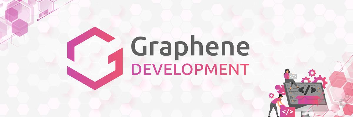 Graphene Geliştirme Güncellemesi(06/09/2021)