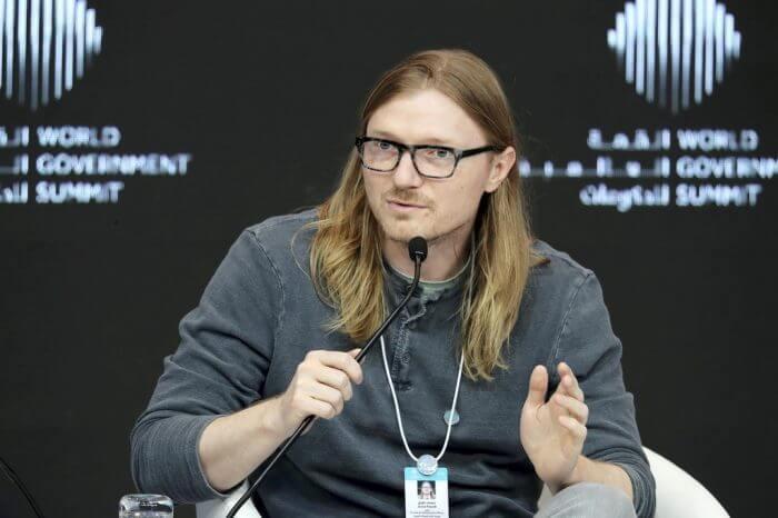 Kraken CEO'su: Bitcoin 5 İla 10 Yıllık Yatırım Olarak Değerlendirilmeli