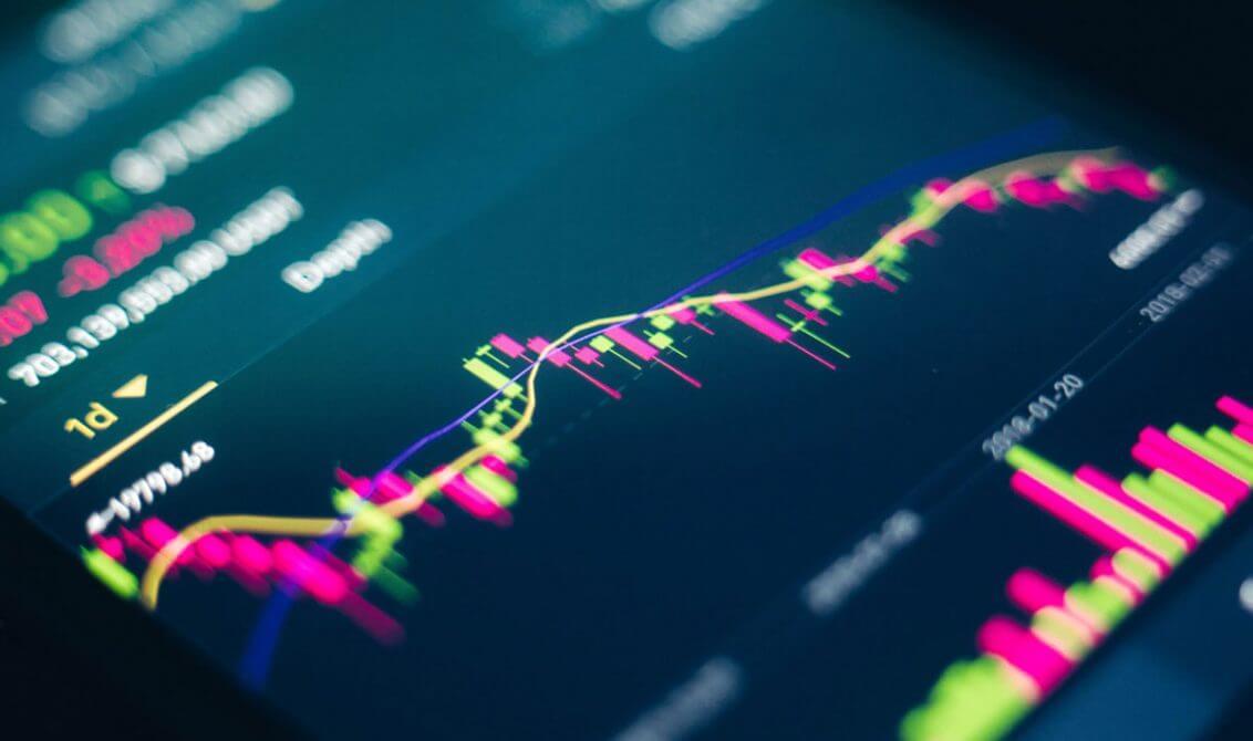 Kripto Para Piyasasında İşlem Çifti Nedir?