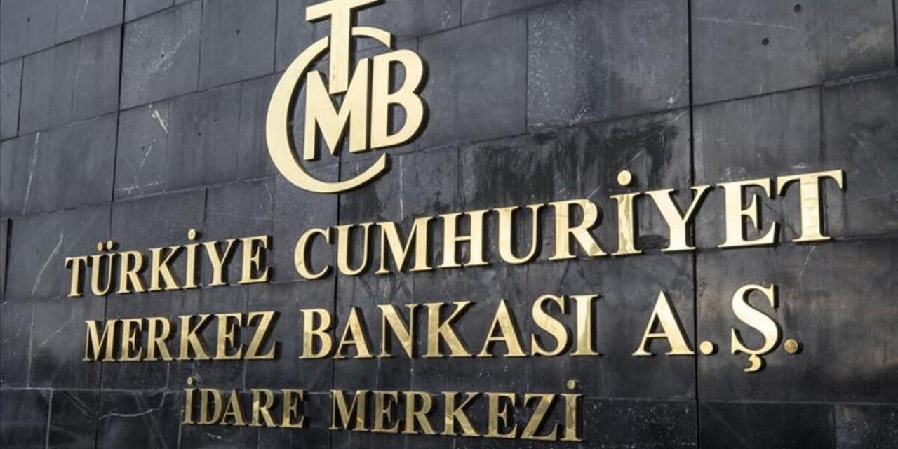 Piyasa Faiz Kararlarını Bekliyor, FED 'den Sonra Gözler Merkez Bankasında