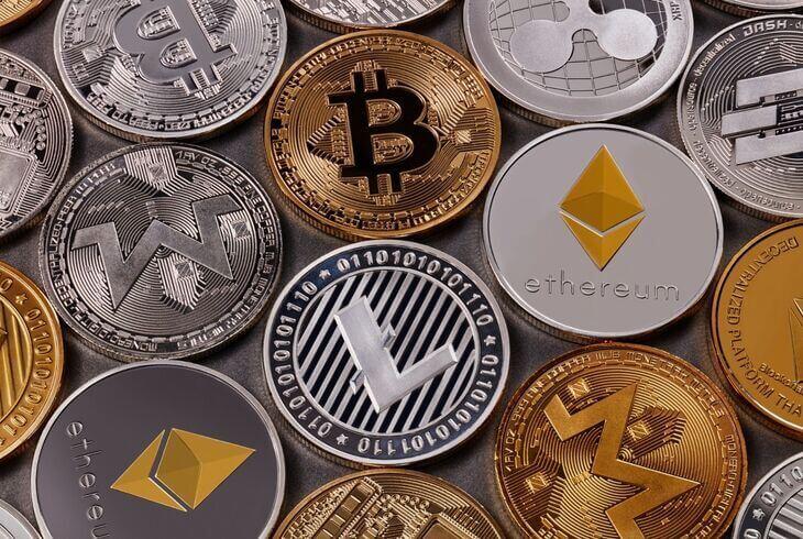 Token Nedir? Coin ve Token Farkları Nelerdir?