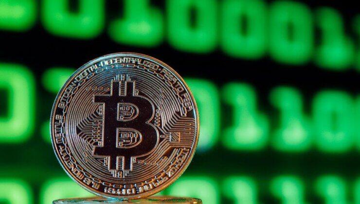 Bitcoin ETP, Yeşil Madencilik Taleplerinin Ardından Karbon Nötr Oluyor